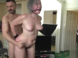 Najnowsze dojrzałe rury porno