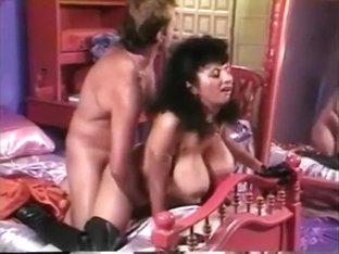 HD grande cazzo nero porno