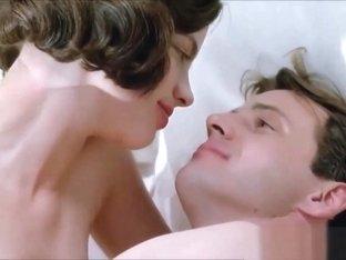 Engalish sesso video