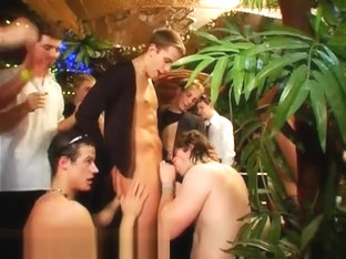 Gay fisting groups atlanta xxx is jizzing to a stiff and fast close