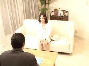 apologise, but, pantyhose korean handjob cock cumshot remarkable, very good