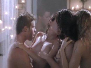 najnowsze filmy erotyczne gwiazd