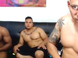 marcus-hot amateur video 07/10/2015 from chaturbate