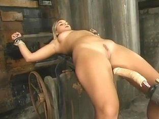 Videos Porno Vestido Gratis Vídeos Xxx Popular Pornlcom