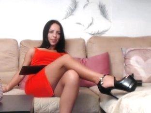 Gratis anale porno Gallery