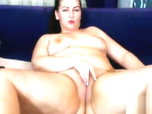 can not participate porn star jennifer james what phrase..., magnificent