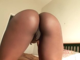 Best pornstar Toni Sweets in hottest big ass, cunnilingus sex movie