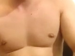 dastan yesevi amateur video on 06/18/2015 from chaturbate