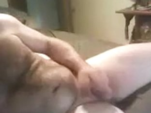 cumsquirtinass private video on 06/20/15 14:53 from Chaturbate