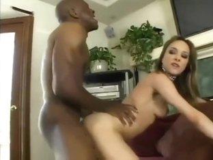 niegrzeczne kreskówki porno