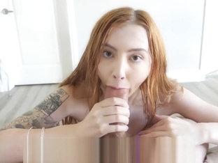 Creeper girl naked