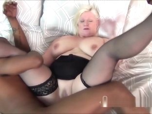 jonge tiener anale sex videos