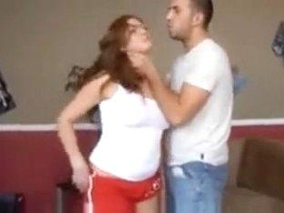 teanna kai lezbijski porno velika maca s velikim kurac