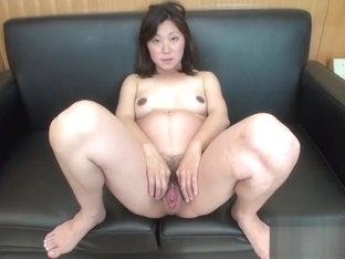 pregnant pussy full