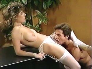 gratis pic porn vintage latino sort porno