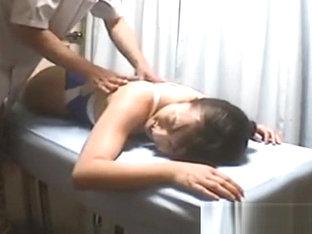 masaż arabskie pornoKellan Lutz gay sex