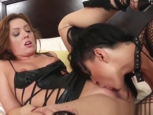 intolerable. seducing girl is on top of pleasure from deep fuck agree with