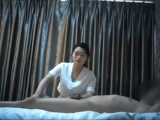 Full message sex in Bajeng China PART1