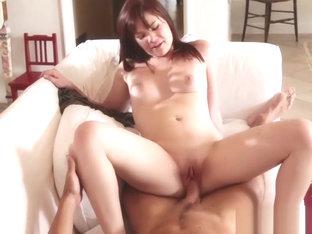 Linda arsenio nude picture