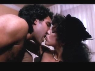 Trailer - Scandalous Simone (1985)
