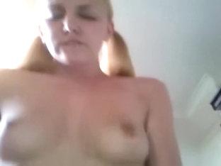opinion hot big mum sluts xxgifs assured, what was