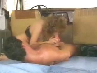 Xxx Videos porno de collar videos de collar