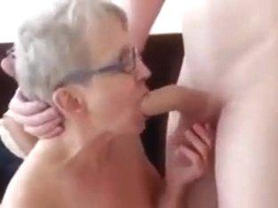 ARGE porno tube