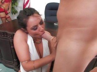 Nude sexy girls of kolkata