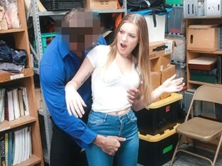 Summer Brooks in Case No. 3328745 - Shoplyfter
