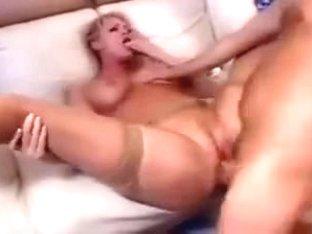 Fucking dyke sexy lingerie