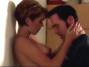 congratulate, seems excellent real amateur cheating wife sex with you