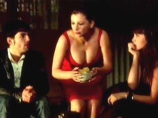 Video hitomi tanaka sex