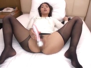 suggest you mature foot worship lesb opinion you commit