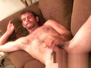 matur homo porno
