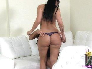 Tłuste czarne lesbijki.com