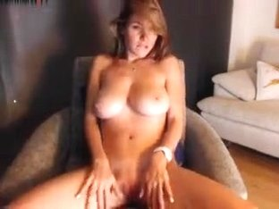 Speculum fisting Perfect body part.1