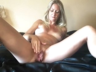 can not shaved pussies solo or pose words... super