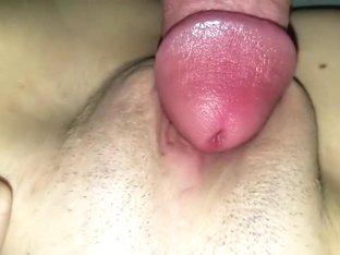 HD asiatique porno vids