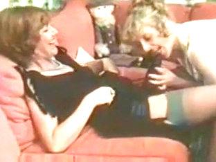 Videos Porno Mobile Lantti Irren Videos Pornos Gratis Ultimas