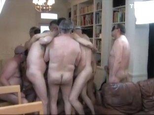 ultimi film porno lesbici
