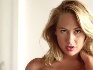 Exotic pornstar Carter Cruise in incredible blonde, facial sex movie
