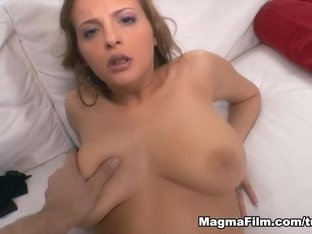 Exotic pornstar Candy Alexa in Incredible Anal, Big Tits xxx clip