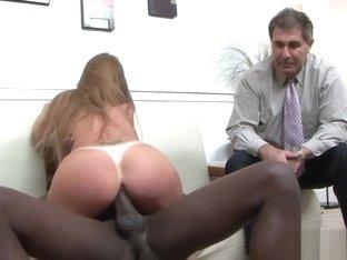 Bbw swingers porno