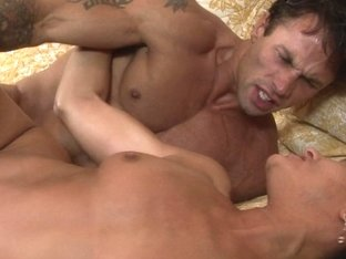 Lustful Latina MILF enjoys heavy cramming