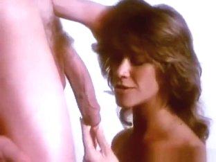 Marilyn Chambers vidéos xxx
