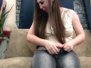 Giantess komische porno