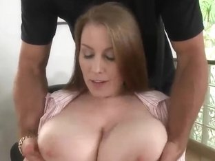 are randi gets a cumshot for that interfere similar
