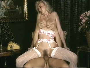 Free dolly buster porn Free Dolly