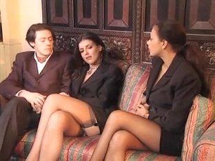 Jazmine Leih Free Porn Video