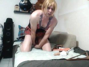 Crossdressing Sex Videos Adult zwemmen Porn Comics